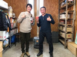 コウケンテツの日本100年ごはん紀行